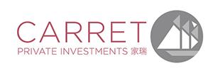 Carret Private Capital