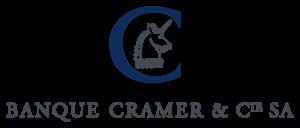 Banque Cramer & Cie SA