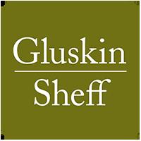 Gluskin Sheff + Associates