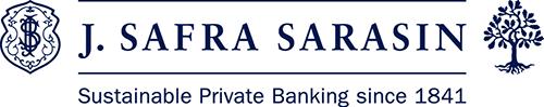 J. Safra Sarasin