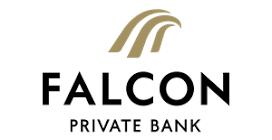 Falcon Private Bank