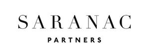 Saranac Partners