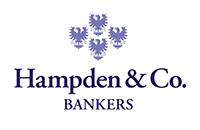 Hampden & Co Private Bank