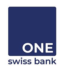 One Swiss Bank