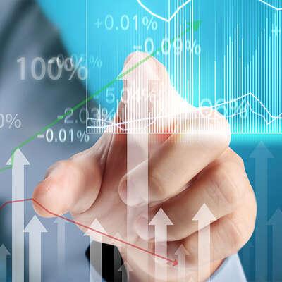 Banking & Capital Markets