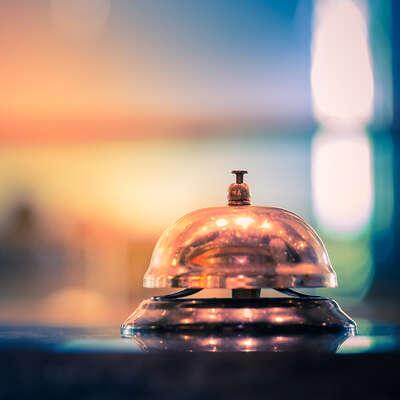 Travel, Hospitality & Leisure