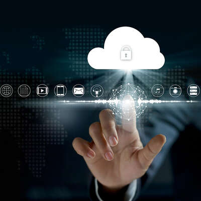 Cloud, Big Data, Analytics/BI