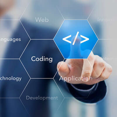 Software & Applications
