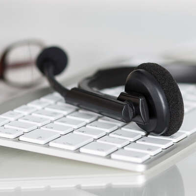 IT Services & Outsourcing