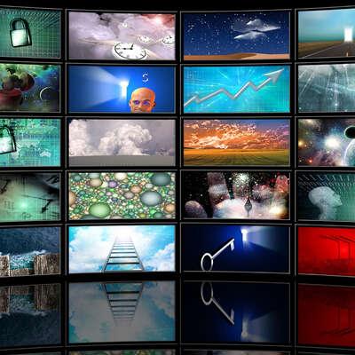 Communications, Media & Entertainment