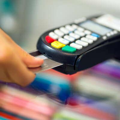 Fintech, Payment & Transaction
