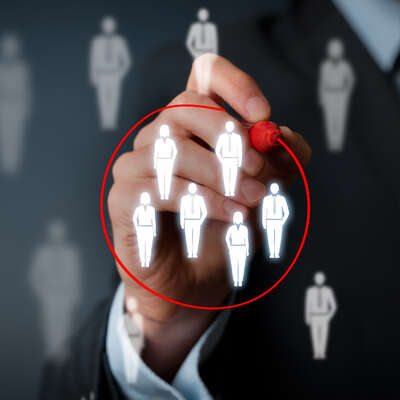 Management Buy-In (MBI)