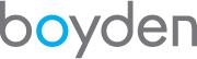 Boyden Recherche de cadres