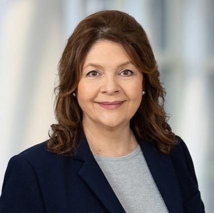 Lilija Kircheis