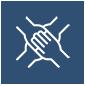 advocate-icon