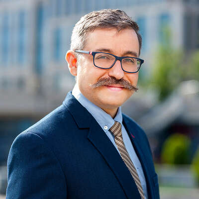 Andriy Mashkov