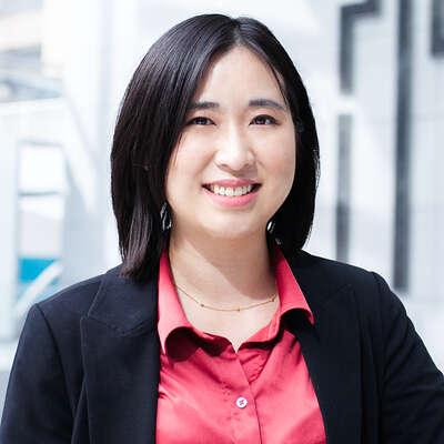 Fay Qian