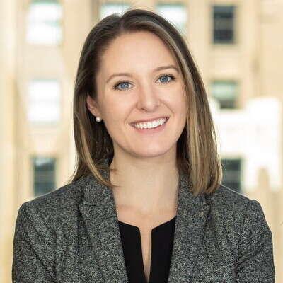 Sarah Loewen
