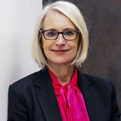 Juliet Hardingham