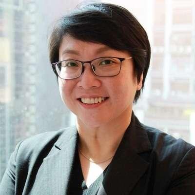 Isabella Tan