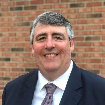 Jim Gibbons