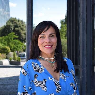 Anny S. Chatzikonstantinou