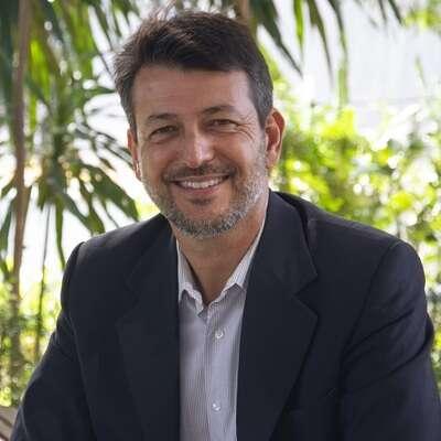 Luiz Alencar