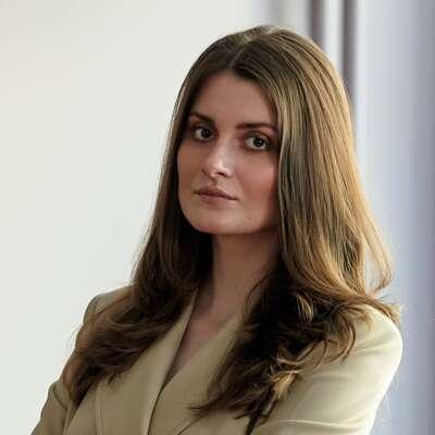 Elisaveta Nelyubova