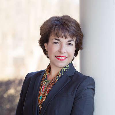 Diane Turek Pire