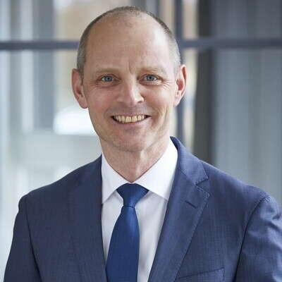 Søren Rysholt Christiansen