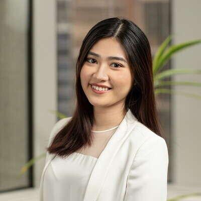 Nina Ngo