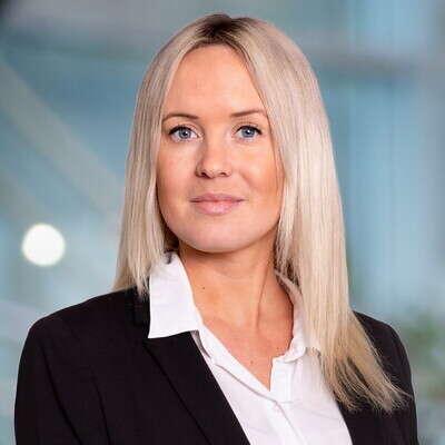 Jessica Eriksson