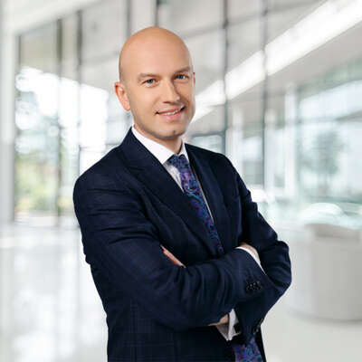 Pavel Plaksin