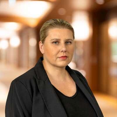 Martina Štěpařová