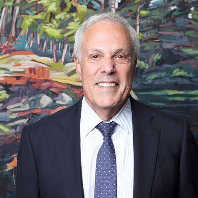 Ken Werker