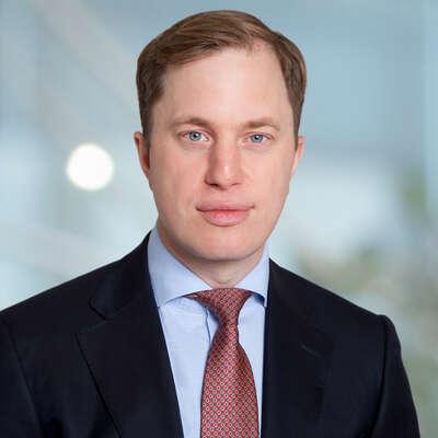 Bjørn Håkon Bærug