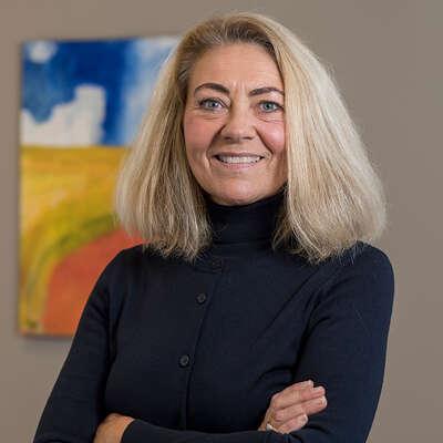 Elise Andström