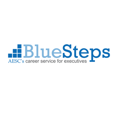 BlueSteps