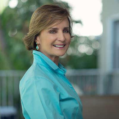 Carla Palazio