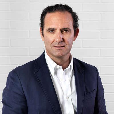 Ignacio Isusi