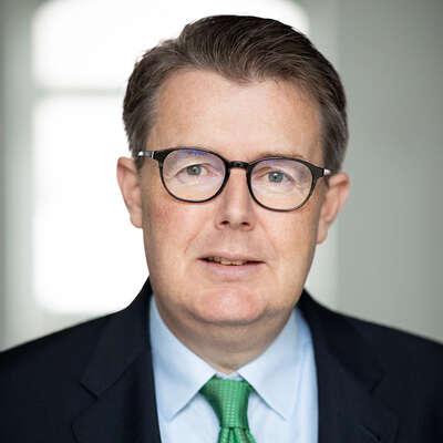 Peter Sothmann