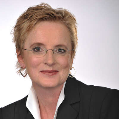 Regina Harms