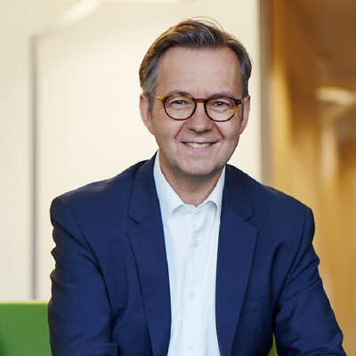 Thomas Hainke-Hentschel