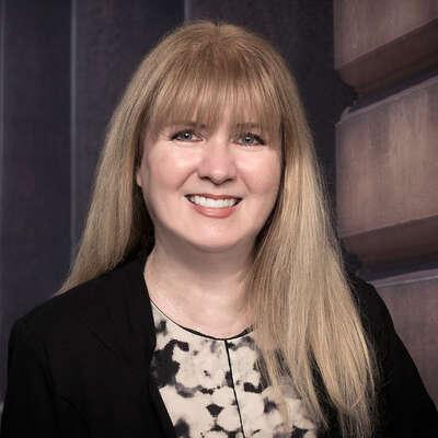 Lisa Pendleton