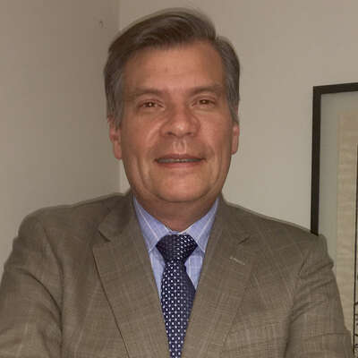 Bruno Berkhoff