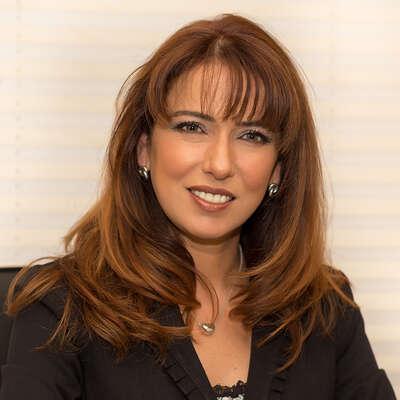 Marytere Arias