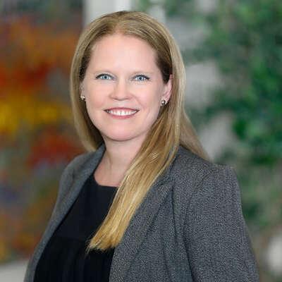 Bobbi Dahlstrom