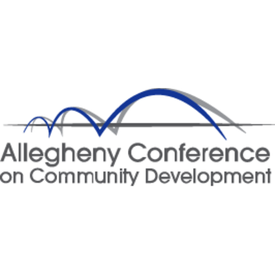Allegheny Conference on Economic Development