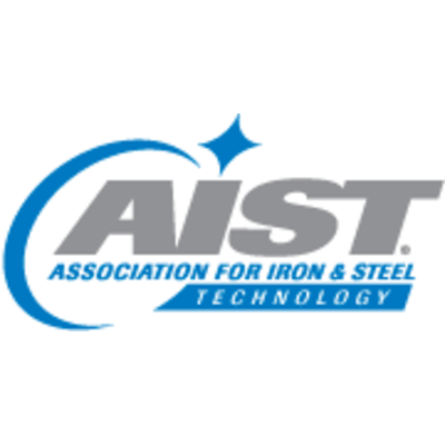 Association for Iron and Steel Technologies