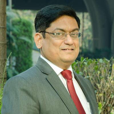 Sachin Prakash